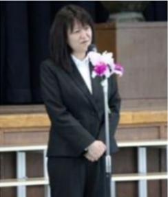 20191011長谷川雅代