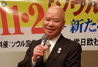 20191105武委員長