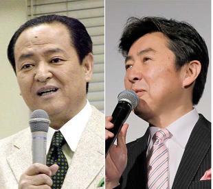 20191226悪性リンパ腫大塚あな笠井アナ