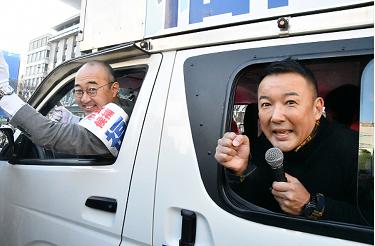 20200120京都市長選