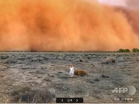 20200120今度は大砂嵐