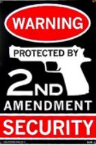 20200129銃所有キャンペーン