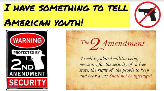 202001302nd amendment