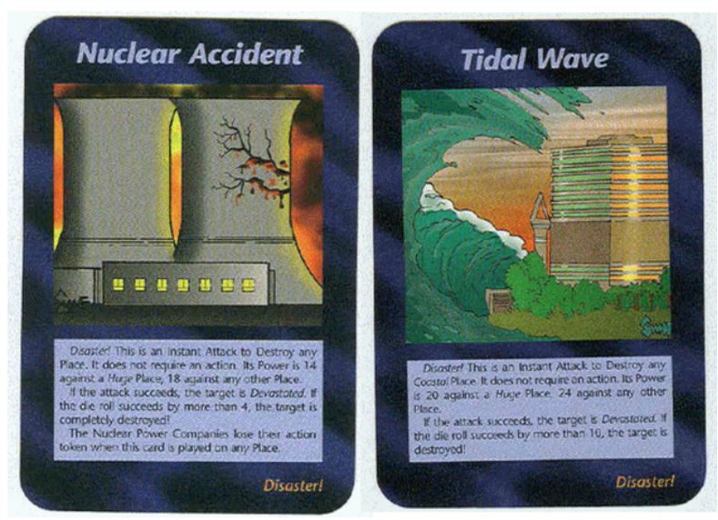 20200218Nuclear Accident Tidal Wave
