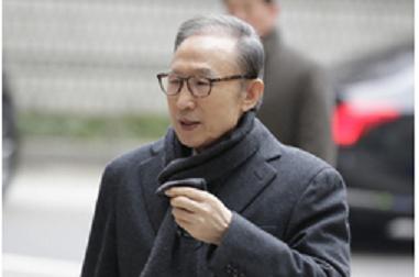 20200221李元韓国大統領