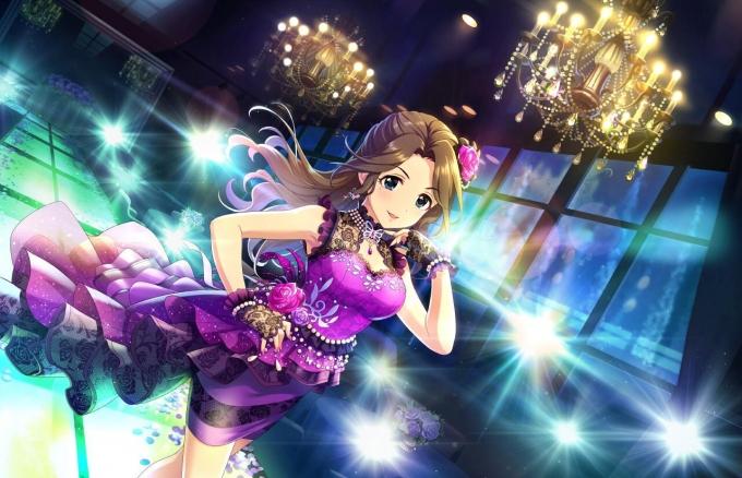 miyukiayaka (4)