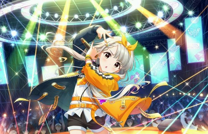 sirayukinagi (3)