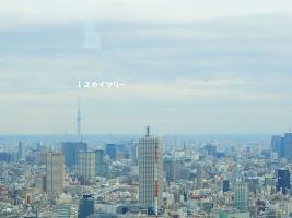 DSC07700_s.jpg