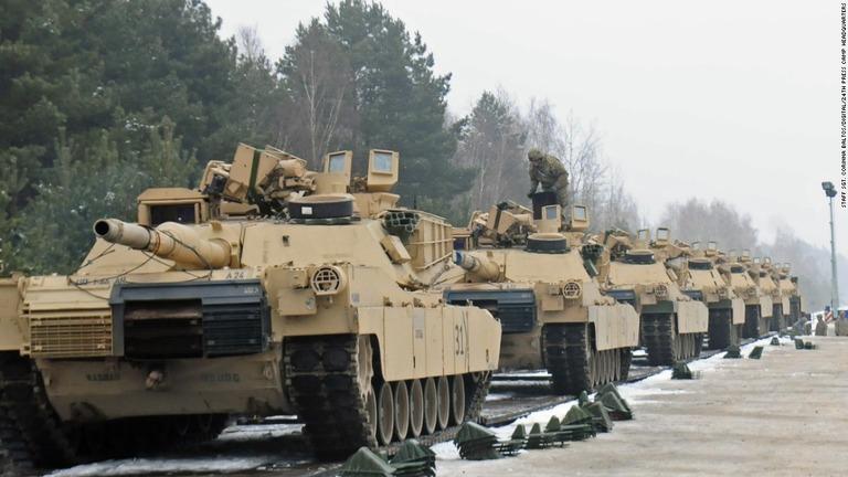 us-tanks-poland[1]