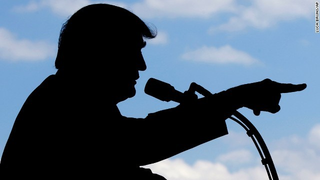 donald-trump-silhouette-point[1]