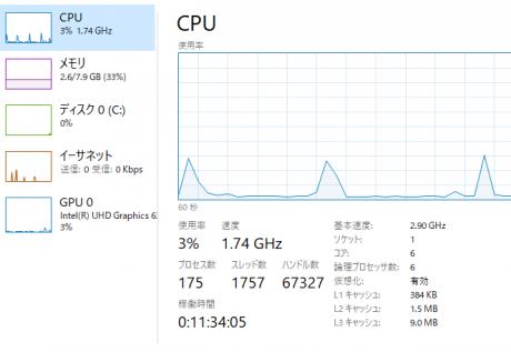 CPU使用率2_convert_20190818154928