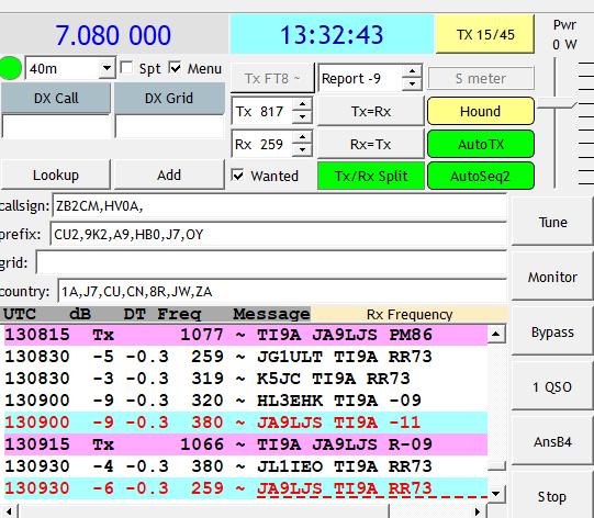 TI9A 40mFT8 20200204