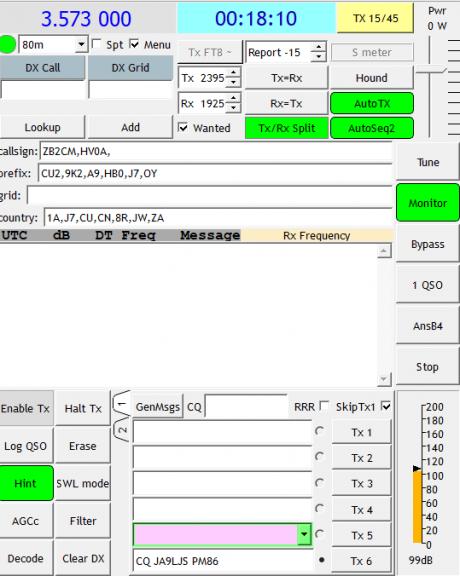 JTDXバージョン_convert_20200216093502