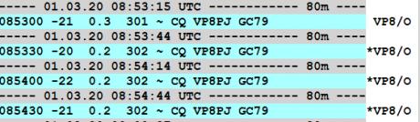 CQ連発2_convert_20200301192226