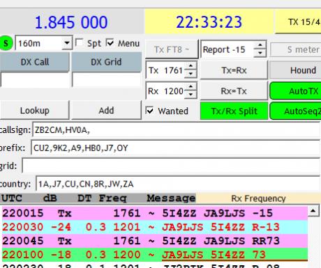 5I4ZZ_160m_2_convert_20200210073417.png