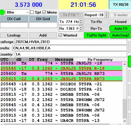 5T5PA80mFT8_2_convert_20191112070517.png