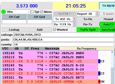 C37AC_80m_FT8_convert_20190815060701.png