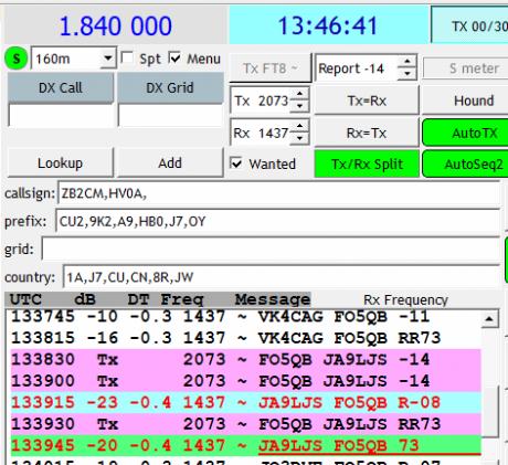 FO5JA_160m_convert_20200129224824.png
