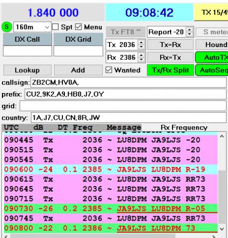 LU8DPM_160m_FT8_convert_20200123200913.png