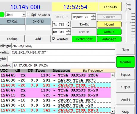 TI9A_30m_FT820200204_convert_20200204215643.png