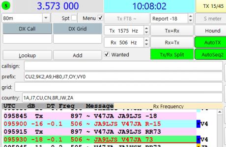 V47JA_80m_FT8_20200304_convert_20200304192942.png