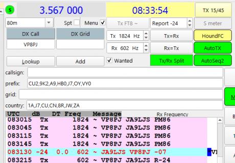 VP8PJ_80mFT8_convert_20200308030437.png