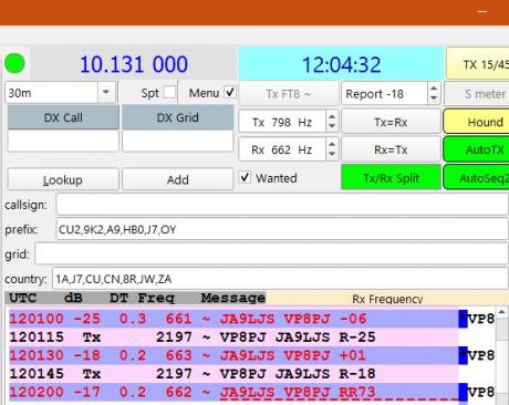 vp9pj30Mft8_convert_20200225211053.png