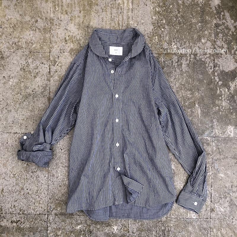 20190804-shirt-1.jpg