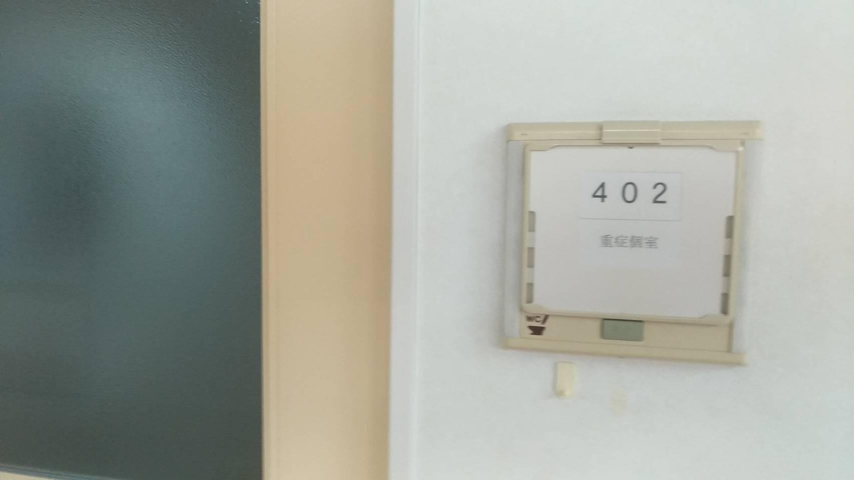 42932.jpg