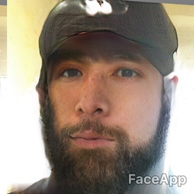 faceappgenderchange.jpeg