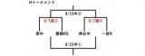 01 第30回県大会(Hリーグ)_01 (2)