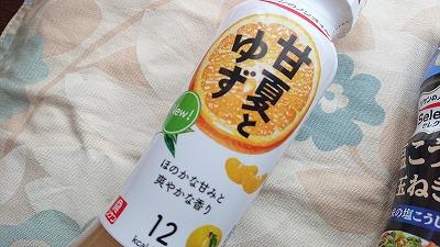 理研 新商品ドレッシング