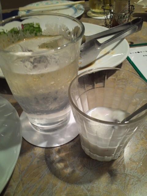 銀座飲み会