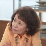 せつこ スカーレット 烏丸 烏丸せつこ、『スカーレット』戸田恵梨香の凄さを語る 「すばらしい役者やと思いました」 Real