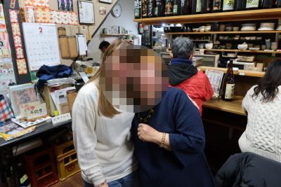 大阪オフ会 (25)