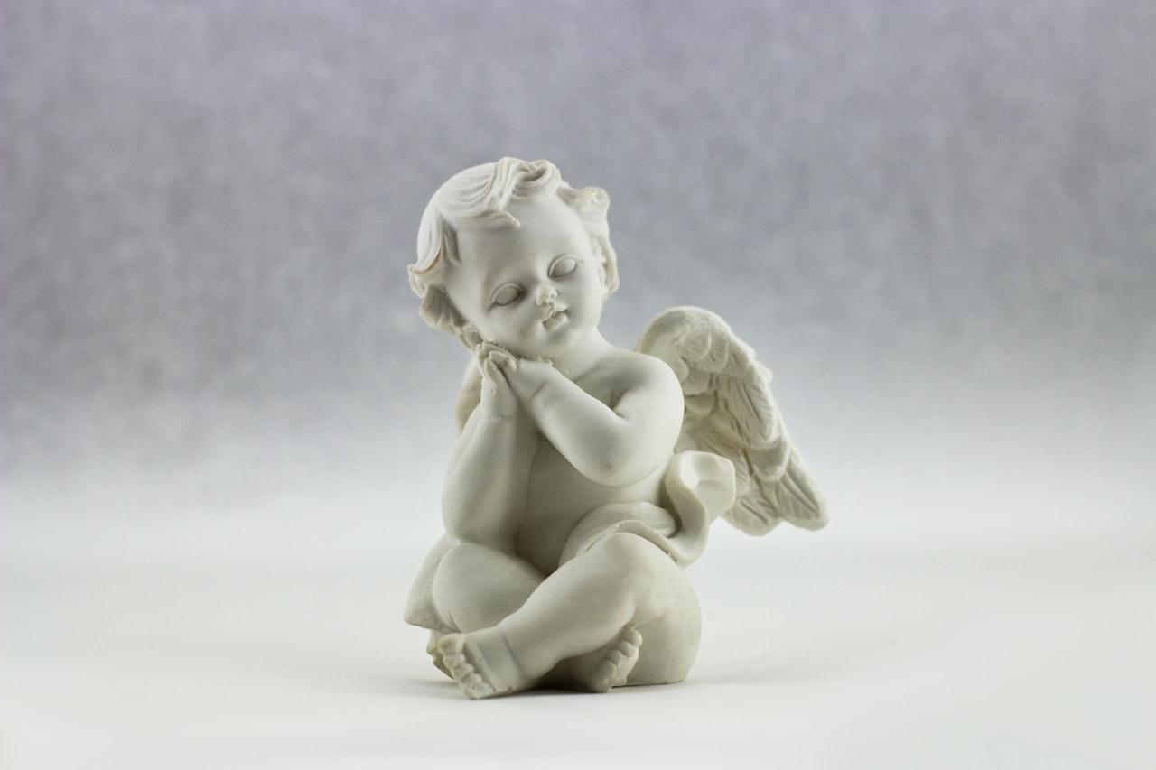 angel-art-ceramic-52718.jpg