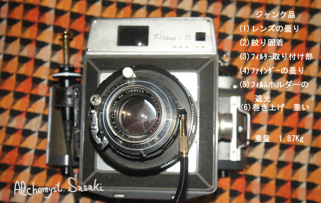 MiyaPress-S DSC04166