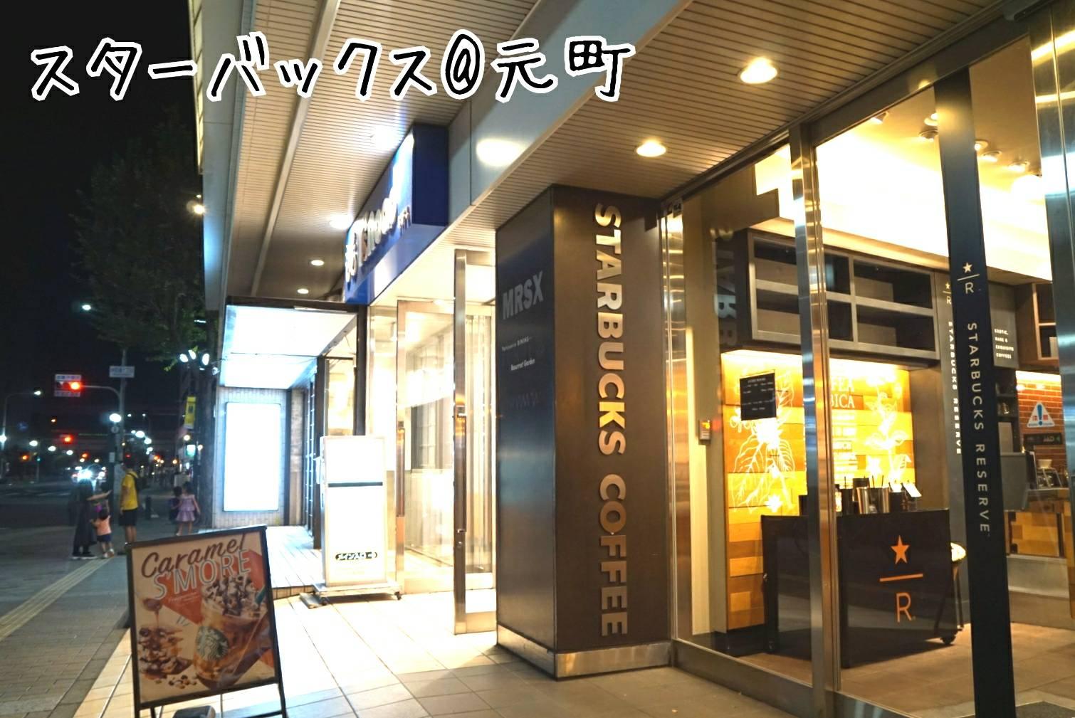 14寄るんぽ2019