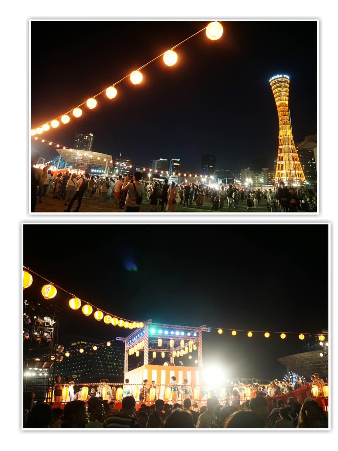 2019盆踊り大会31
