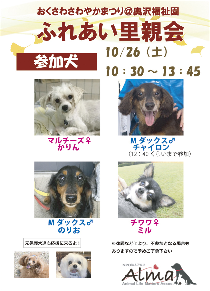 20191026okusawa.jpg