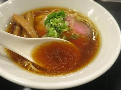 AKEBIスープ