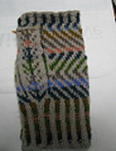 IMG_0926 (2)手袋