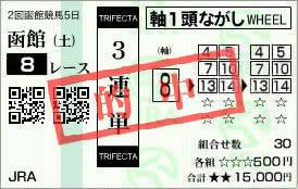 函館8_14