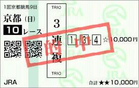 20200127164351040.jpg