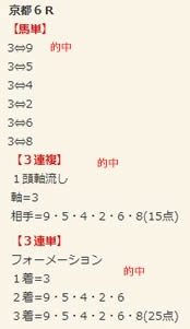 ba1012_1.jpg