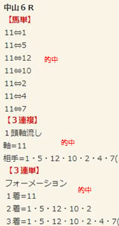 ba1221_1.jpg