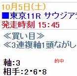 best105.jpg