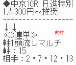 best720_2.jpg