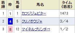 fukushima12_112.jpg