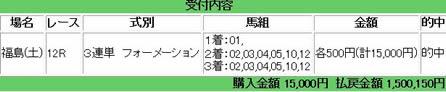 fukushima12_112_2.jpg